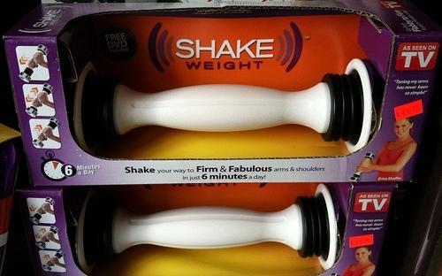 Shake_Weight